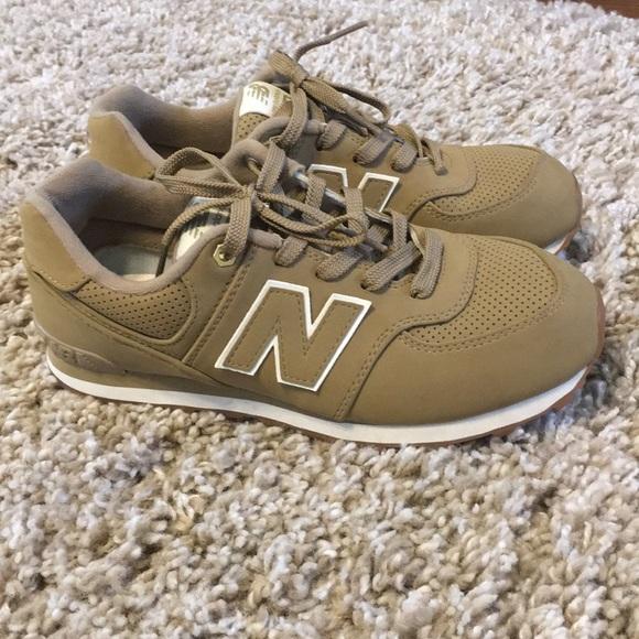 new product 58c7b a31e4 Kids New Balance 574 Sneakers. M_5c1f9cc73c984428c99e2311